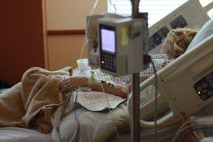 hospital-840135__340
