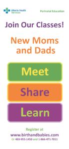 mom-and-dad-rackcard_page_1