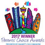 _PCA_Winner_logo_col